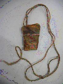 Amulette-2