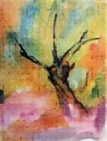Aquarelle arbre v3