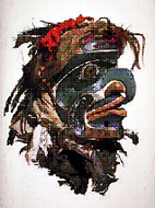 Masque-autochtone-v2