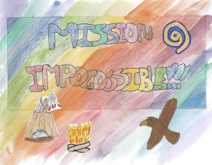 mission-impogossible