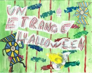 une-etrange-halloween