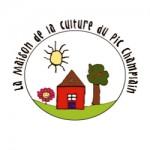 Logo Maison de la culture Bic